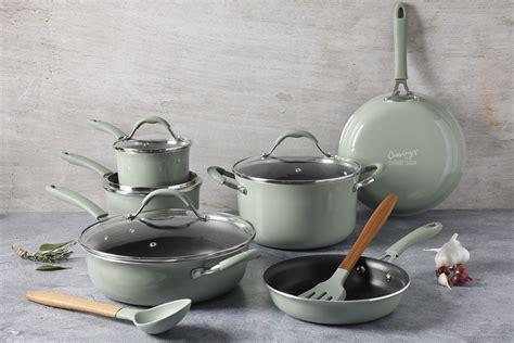 chrissy teigen cookware target cookware set cookware essentials specialty cookware