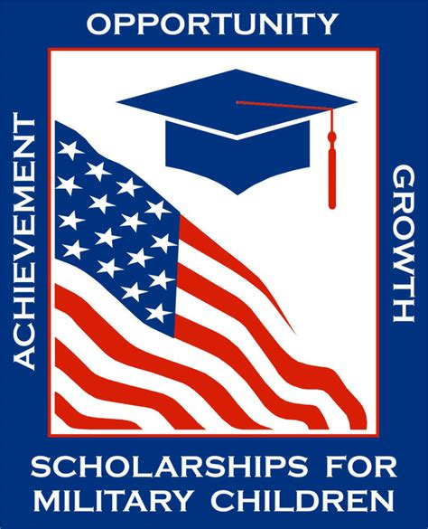 Five Students From Hill Receive ,000 Scholarships> Hill