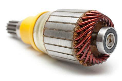 motor selber bauen magnet motor selber bauen was sie dabei beachten sollten