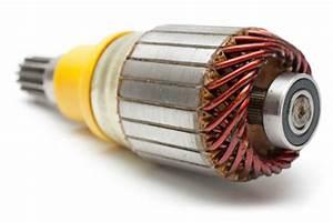 Generator Selber Bauen : magnet motor selber bauen was sie dabei beachten sollten ~ Jslefanu.com Haus und Dekorationen
