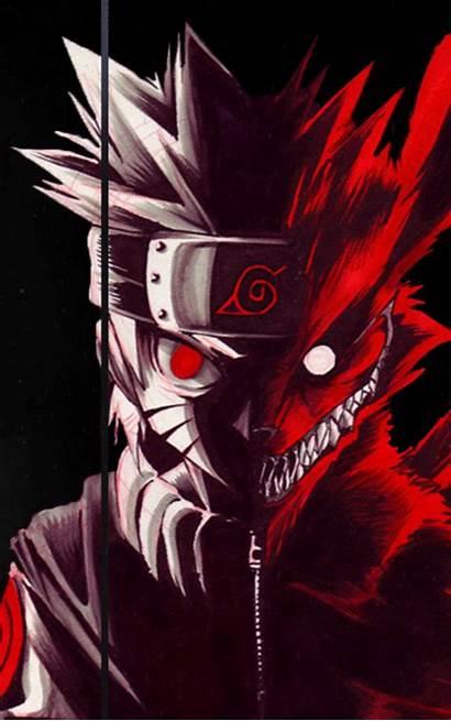 Naruto Artwork Steam Community Nymeria