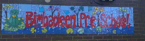 bimbadeen pre school a welcoming community 959 | bimbadeen primary school k