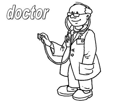 Color Doctor 28 Images Doctors Hospital Page