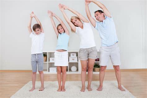 7 fizioterapeita padomi vecākiem • Smiltenes vidusskola