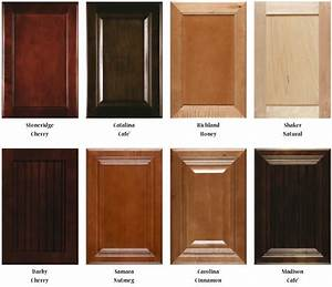 Stain Kitchen Cabinets, Maple Kitchen Cabinet Stain Colors