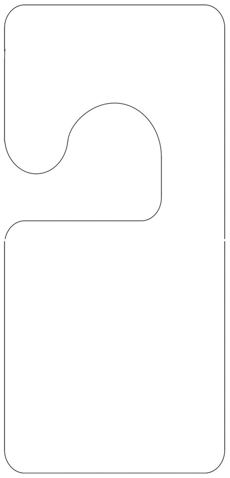 Clothes Divider Template by Best 25 Baby Closet Dividers Ideas On Baby