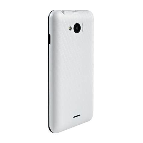 smartphone 4 5 pouces smartphone 4 5 pouces andro 239 d 4 4 ref ap57 kliver