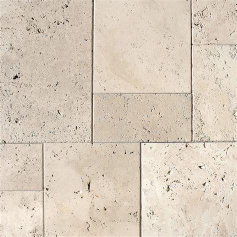 travertine pattern ivory antiqued travertine patterns versailles pattern country floors of america llc