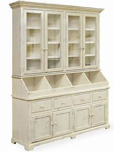 Farmhouse and Country Furniture Cottage Home®