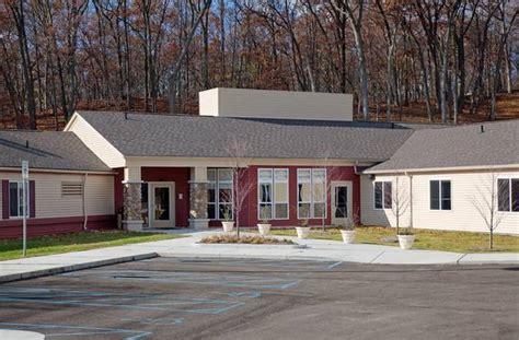 whmi  local news effort seeks  lift nursing care