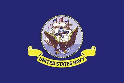 Flag Navy Flags Military 12x18 Nylon Marines