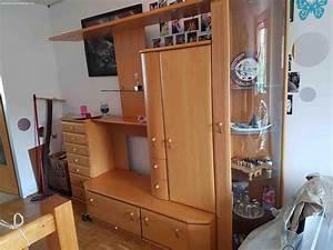 Alte Stühle Zu Verschenken : wohnwand m bel gratis zu verschenken ~ A.2002-acura-tl-radio.info Haus und Dekorationen