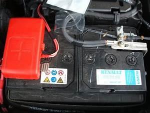 Batterie Scenic 2 : du renault scenic topic officiel page 1261 scenic renault forum marques ~ Gottalentnigeria.com Avis de Voitures