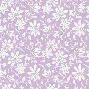 pastel purple floral background - Google Search | *i LoVe ...