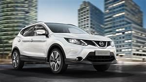 Nissan Kaşkai : neden nissan qashqai ka kai al n r m te zellikleri araba keyfi ~ Gottalentnigeria.com Avis de Voitures