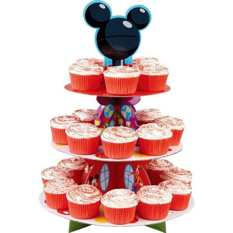 cupcake stand sweet creations cupcake  cakepop display carrier white