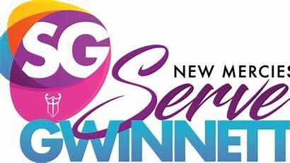 Gwinnett Serve Nm Christian Mercies