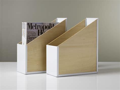 mat駻iel de classement pour bureau boite de rangement design pour dossier kollori com