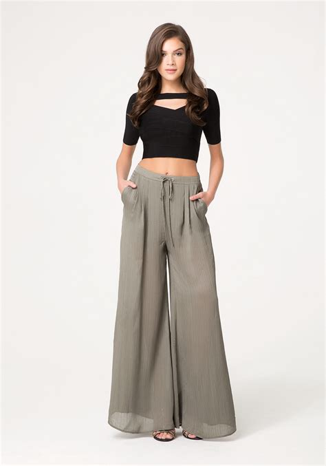 cheap black cargo pants  pant  part