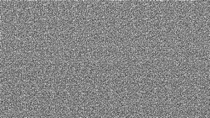 Tv Noise Mp4 1080p