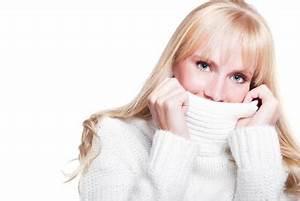 Haare Blondieren Natürlich : haare blondieren so wird ihr haar heller ~ Frokenaadalensverden.com Haus und Dekorationen