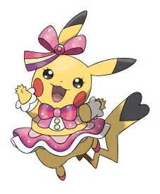 pokemon omega ruby alpha sapphire mega evolution pikachu