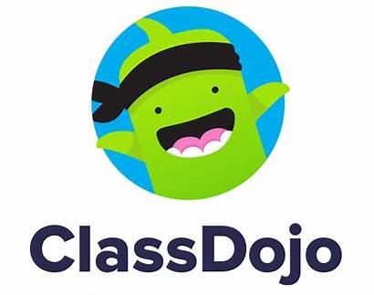 Dojo Class Classdojo Connect Invite