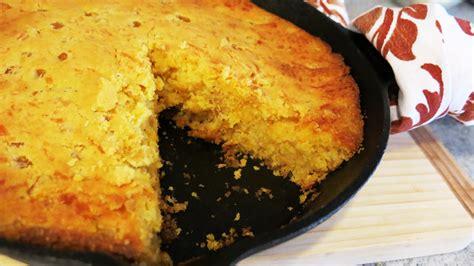 sour cream cheddar cornbread margaret holmes