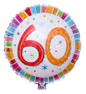 60 geburtstag sprüche 60 geburtstag sprüche und gedichte