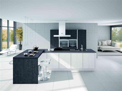 photo de cuisine moderne photos de cuisine moderne blanche