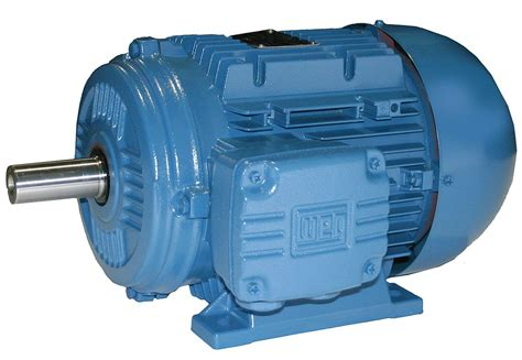 Weg Electric Motors by 00158et3wal90l Weg Electric Motors