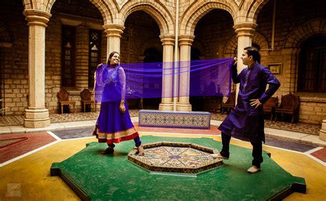 swami rashmi tambrahm couple shoot candid wedding