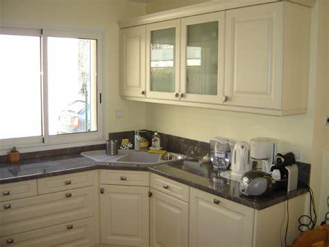 evier cuisine inox pas cher cuisine avec evier d angle cuisinez pour maigrir