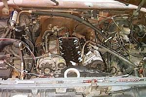 Air Pump Check Valve  - Ford F150 Forum