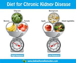 one level home plans foods and diet for chronic kidney disease ckd diet plan