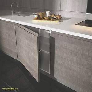 Revetement Plan De Travail Cuisine : plaque inox pour plan de travail cuisine ~ Melissatoandfro.com Idées de Décoration