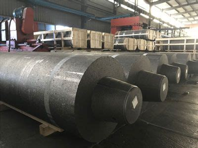 graphite electrode uhp  sale graphite electrode uhp kiln refractory bricks castable