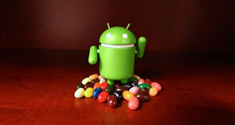 jelly bean android sprint rolling out android 4 1 1 jelly bean to galaxy s iii