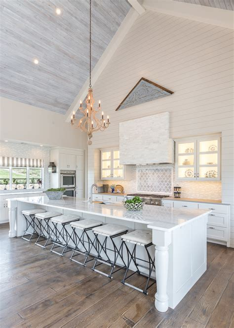 farmhouse style home  lakeway city texas obsigen