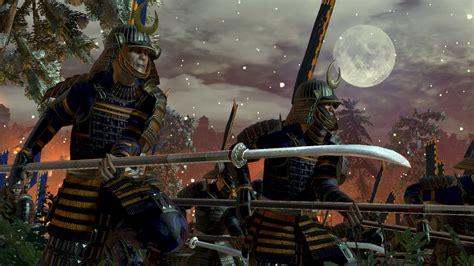 2 total war siege shogun 2 total war segabits 1 source for sega