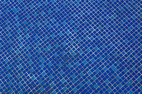 azulejos de piscina descargar fotos gratis