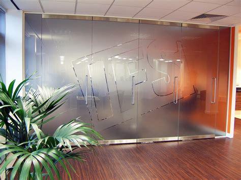ifs office relocation  refurbishment space pod