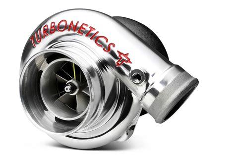 performance turbocharger supercharger kits caridcom