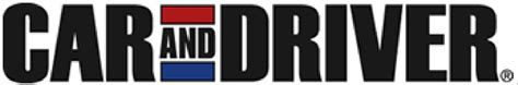 Formerly The Honda Portal Car & Driver Reviews The 2015