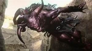 Video - Wrath of the Titans Minotaur Trailer   Clash of ...