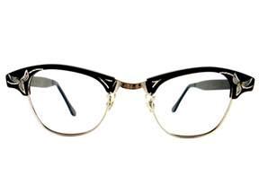 cat eye glasses for vintage eyeglasses frames eyewear sunglasses 50s vintage