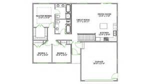 home builder plans sandalwood home plan kent building supplies