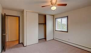 Lamplighter village rentals saint paul mn apartmentscom for Lamp lighter apartments