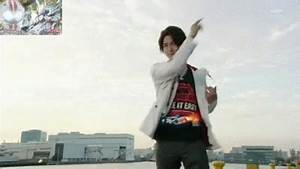 Kamen Rider GIFs - Find & Share on GIPHY