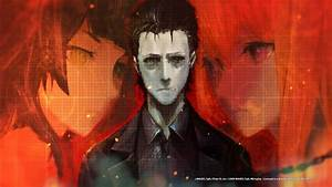 How Choices Change The World In SteinsGate Vs Steins